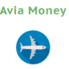Aviamoney