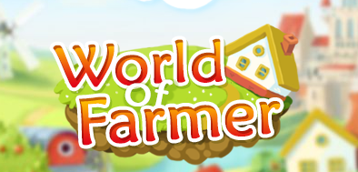 world of farmer игра