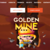 Golden Mine